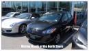 Used 2014 Mazda MAZDA2 GX at for sale in Surrey, BC