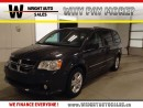 Used 2012 Dodge Grand Caravan CREW| STOW N GO| 7 PASSENGER| 42,800 KMS| for sale in Cambridge, ON