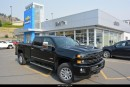 New 2017 Chevrolet Silverado 3500 for sale in Kamloops, BC