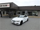 Used 2014 BMW 3 Series 320i xDrive for sale in Langley, BC