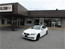 Used 2013 BMW 5 Series 535i xDrive 3.0L TWIN TURBO for sale in Langley, BC