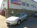 Used 2007 Chevrolet Impala LS for sale in Sudbury, ON