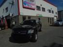 Used 2010 Dodge Dakota SXT for sale in Sudbury, ON