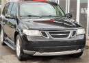 Used 2006 Saab 9-7X V8 for sale in Etobicoke, ON
