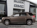 Used 2011 GMC Terrain SLE-1 for sale in Thunder Bay, ON