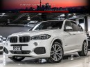 Used 2014 BMW X5 7PASS|M-SPORT|3.5d|NIGHTVISION|HEADS-UP|LANE ASSIST|FULLY LOADED for sale in North York, ON