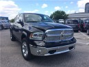 Used 2014 Dodge Ram 1500 SLT Remote Starter, 20 Inch Wheels, Only 56, 000 K for sale in Concord, ON