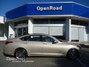 Used 2015 Hyundai Genesis Sedan Technology- FINANCE AS LOW AS 0.90% for sale in Richmond, BC