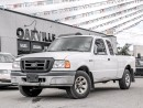 Used 2005 Ford Ranger XL for sale in Oakville, ON