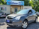 Used 2008 Saturn Vue XR for sale in Whitby, ON