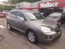 Used 2009 Kia Rondo LX V6 LOW KMS for sale in Ottawa, ON