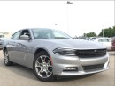 Used 2016 Dodge Charger SXT AWD**POWER SUNROOF*REMOTE START** for sale in Mississauga, ON