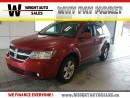 Used 2010 Dodge Journey SXT|7 PASSENGER| HEATED SEATS| 123,222 KMS| for sale in Kitchener, ON