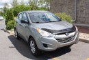 Used 2013 Hyundai Tucson L for sale in Cornwall, ON