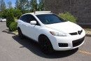 Used 2008 Mazda CX-7 GS for sale in Cornwall, ON