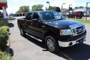 Used 2008 Ford F-150 XLT for sale in Cornwall, ON