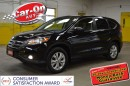 Used 2014 Honda CR-V EX AWD SUNROOF HEATED SEATS ALLOYS REMOTE START for sale in Ottawa, ON