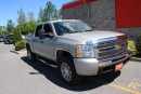 Used 2009 Chevrolet Silverado 1500 LT for sale in Cornwall, ON
