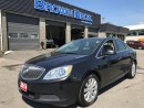 Used 2014 Buick Verano Base for sale in Surrey, BC
