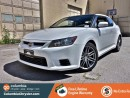 Used 2012 Scion tC Base for sale in Richmond, BC