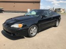 Used 2003 Pontiac Grand Am GT1 COUPE for sale in Stettler, AB