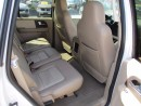 Used 2005 Ford Expedition Eddie Bauer for sale in Surrey, BC