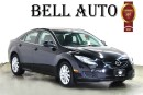 Used 2013 Mazda MAZDA6 GS ALLOYS POWER GROUP for sale in North York, ON