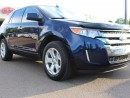 Used 2011 Ford Edge HEATED SEATS, USB, BLUETOOTH for sale in Edmonton, AB