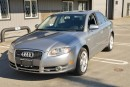 Used 2007 Audi A4 2.0T Langley Location for sale in Langley, BC