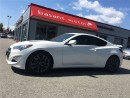 Used 2013 Hyundai Genesis Coupe 2.0T for sale in Surrey, BC