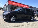 Used 2016 Nissan Rogue Lowest Interest Rate on a car YOU want, O.A.C. for sale in Surrey, BC