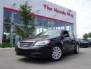 Used 2013 Chrysler 200 LX for sale in Abbotsford, BC