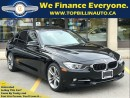 Used 2013 BMW 328 i xDrive Sport Line for sale in Concord, ON