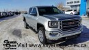 Used 2017 GMC Sierra 1500 SLT Premium Plus for sale in Shaunavon, SK