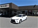 Used 2015 Toyota Camry LE for sale in Langley, BC