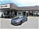 Used 2011 Audi A5 QUATTRO COUPE 2.0L TURBO, 6-SPEED MANUAL for sale in Langley, BC