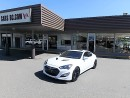 Used 2015 Hyundai Genesis COUPE 3.8L GT for sale in Langley, BC