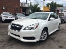 Used 2013 Subaru Legacy 2.5i, Alloys.HtdSeats, Bluetooth, Keyless&More! for sale in York, ON