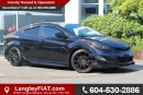 Used 2013 Hyundai Elantra GLS B.C OWNED, NO ACCIDENTS for sale in Surrey, BC