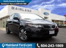 Used 2013 Kia Forte 2.0L EX LOCAL, NO DAMAGE for sale in Surrey, BC