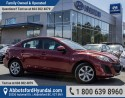 Used 2010 Mazda MAZDA3 GS LOW KILOMETRES & GREAT CONDITION for sale in Abbotsford, BC