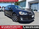 Used 2012 Volkswagen Jetta GLI W/LEATHER INTERIOR, SUNROOF & BLUETOOTH for sale in Surrey, BC