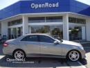 Used 2013 Mercedes-Benz E-Class E 350- LOW KM for sale in Richmond, BC