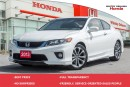 Used 2013 Honda Accord EX (CVT) for sale in Whitby, ON