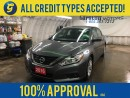 Used 2016 Nissan Altima S*PUSH BUTTON START*BACK UP CAMERA*FOG LIGHTS*BLUETOOTH PHONE*POWER WINDOWS/DOORS*POWER HEATED MIRRORS*POWER DRIVER SEAT*KEY LESS ENTRY* BLUETOOTH/FM/ for sale in Cambridge, ON