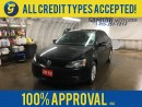 Used 2012 Volkswagen Jetta COMFORTLINE*PHONE CONNECT*ALLOYS*HEATED FRONT SEATS*CLIMATE CONTROL*FM/AM/CD/AUX/BLUETOOTH* for sale in Cambridge, ON