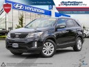 Used 2014 Kia Sorento EX V6 for sale in Surrey, BC