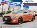 Used 2015 Hyundai Veloster Base for sale in Surrey, BC