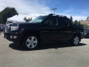 Used 2014 Honda Ridgeline TOURING for sale in Surrey, BC