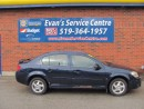 Used 2008 Pontiac G5 SE w/1SB for sale in Hanover, ON